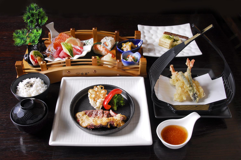 Рецепт приготовления Суши (Японская кухня)